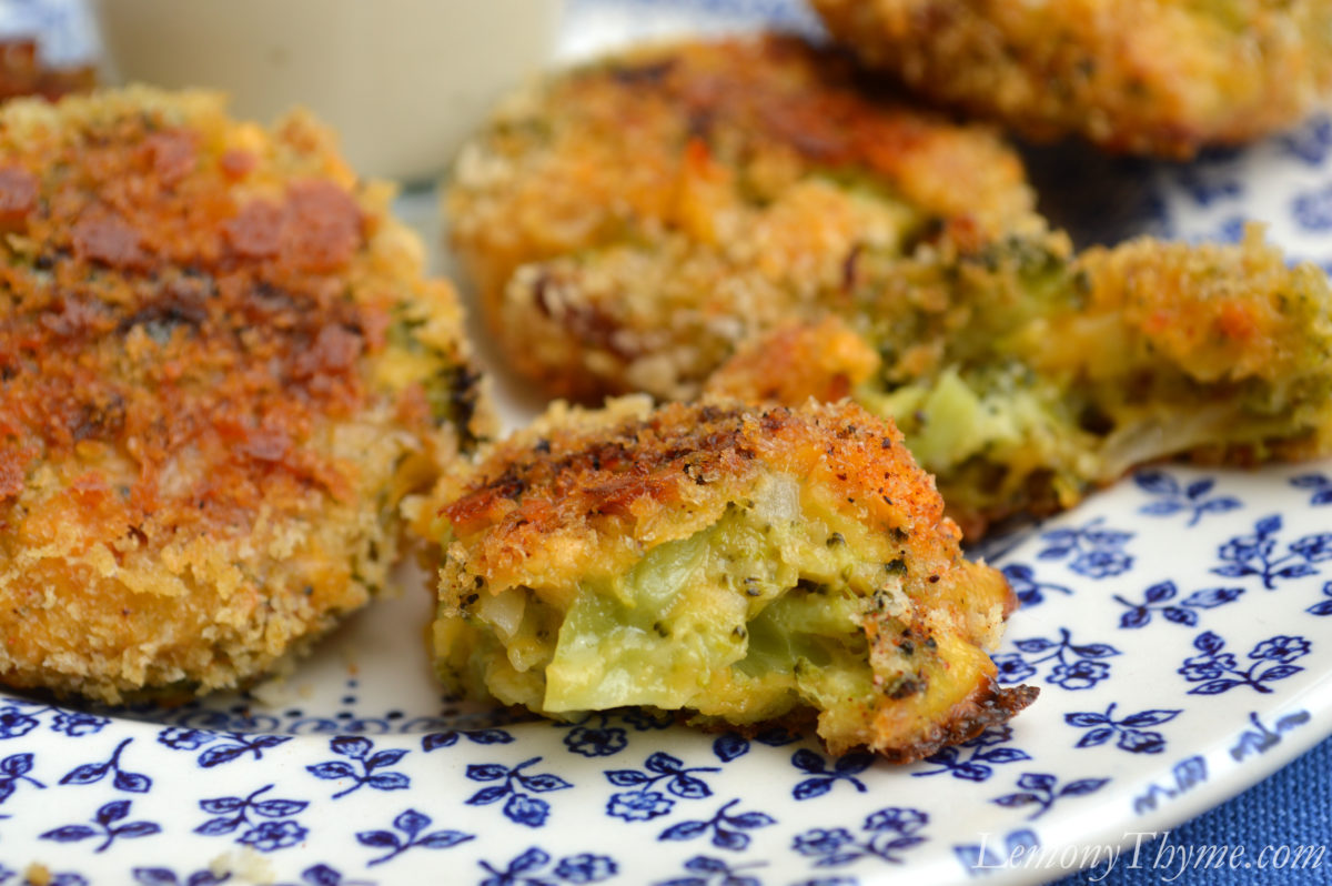 Download image Cheesy Bacon Broccoli Bake PC, Android, iPhone and iPad ...
