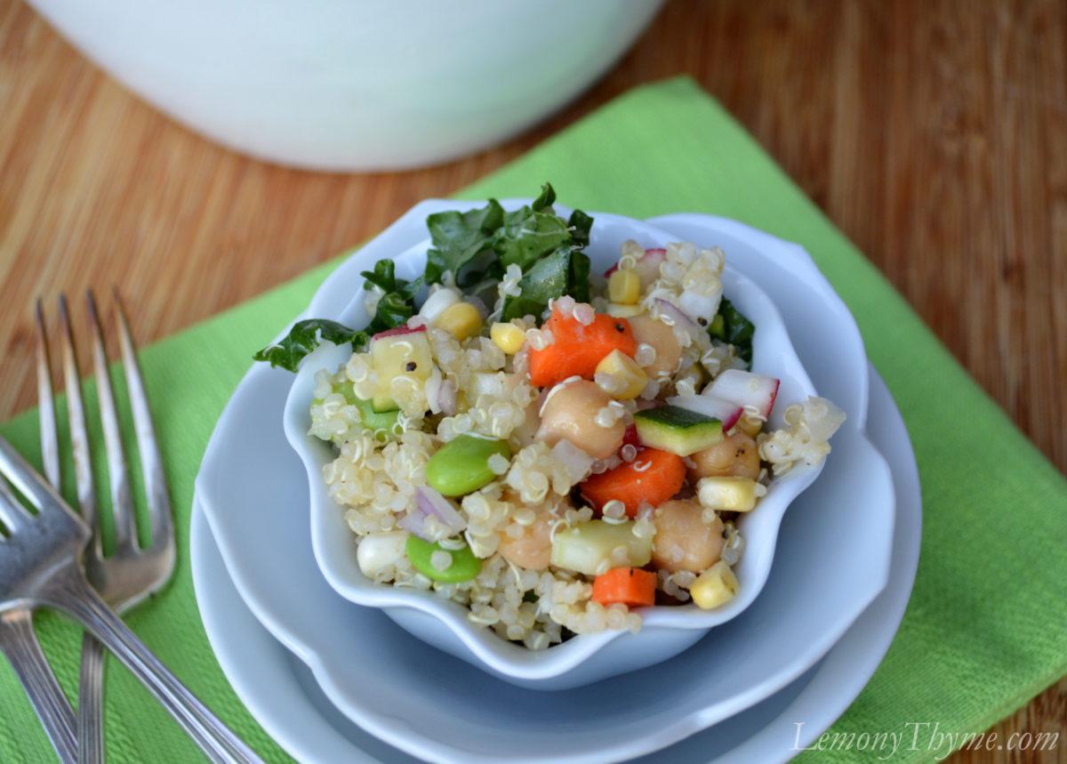 "Lemony Tofu ""Egg"" Salad Recipes — Dishmaps"