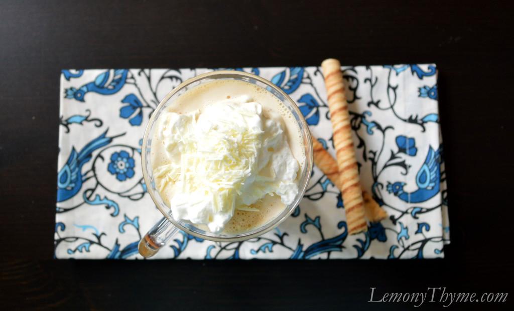 White Chocolate Mocha2