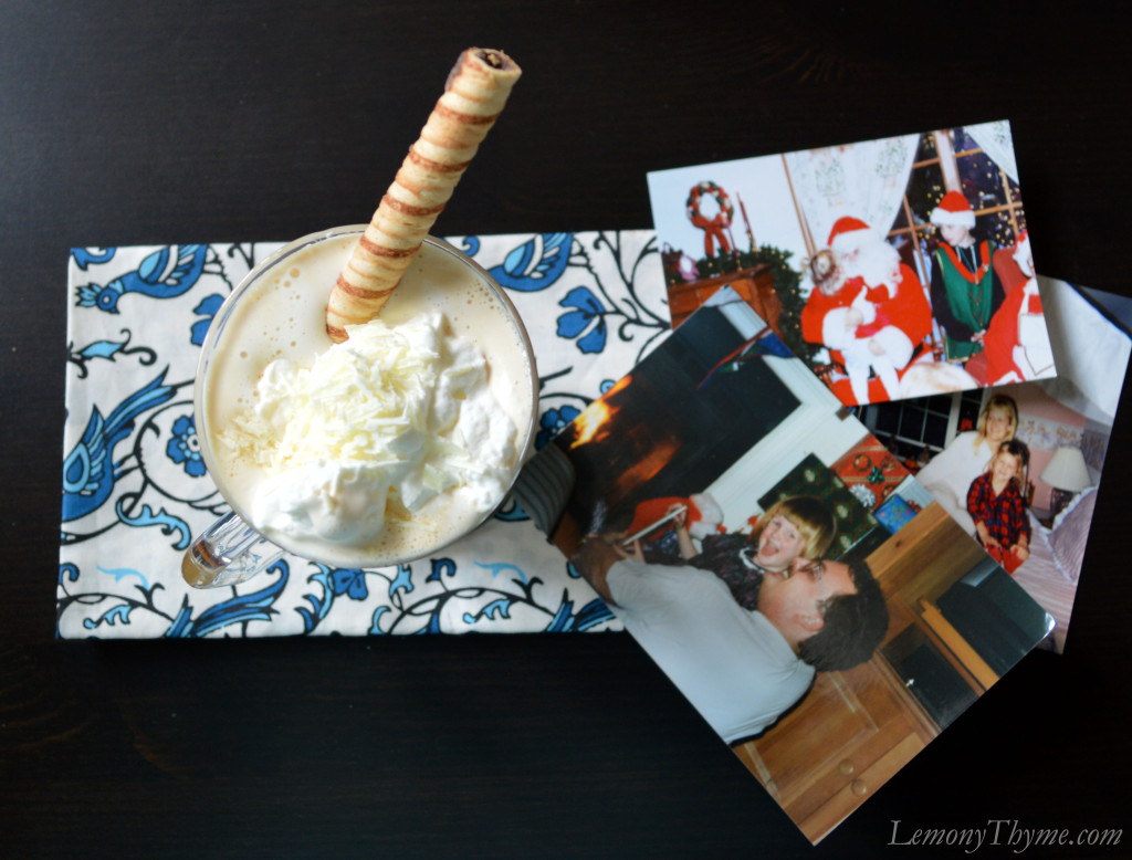 White Chocolate Mocha3