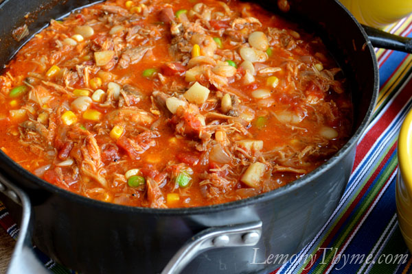 stew beef stew irish stew oxtail stew irish stew posole stew beef stew ...