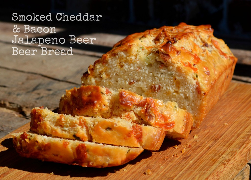 cheddar beer bread the bacon cheddar beer bread bacon and cheddar beer ...