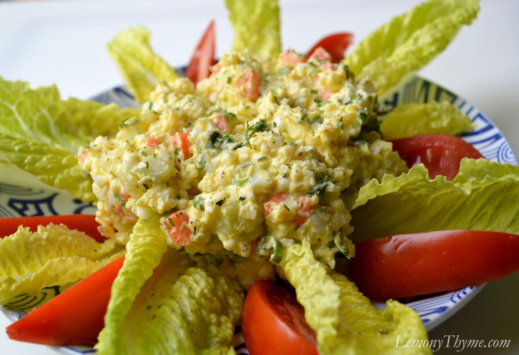 Loaded Egg Salad1